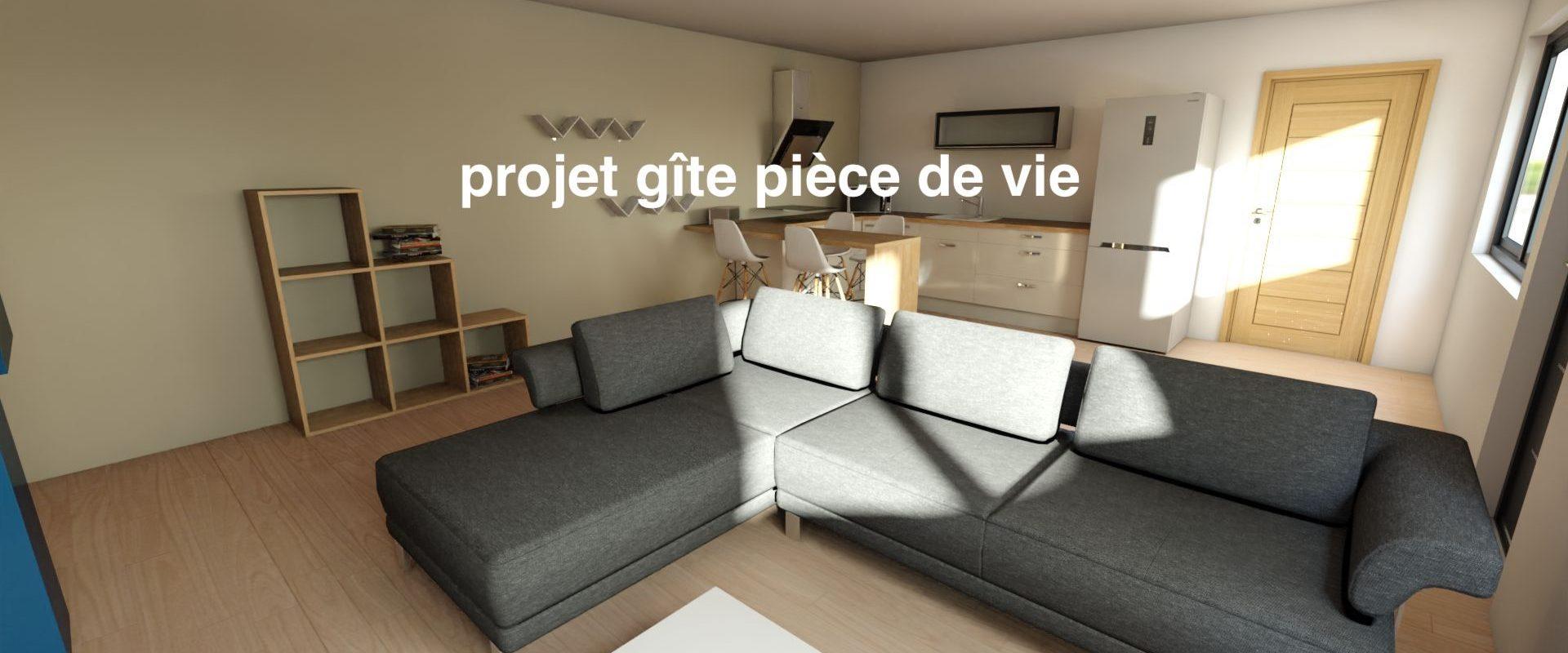 Maison de maître 25 minutes Arras