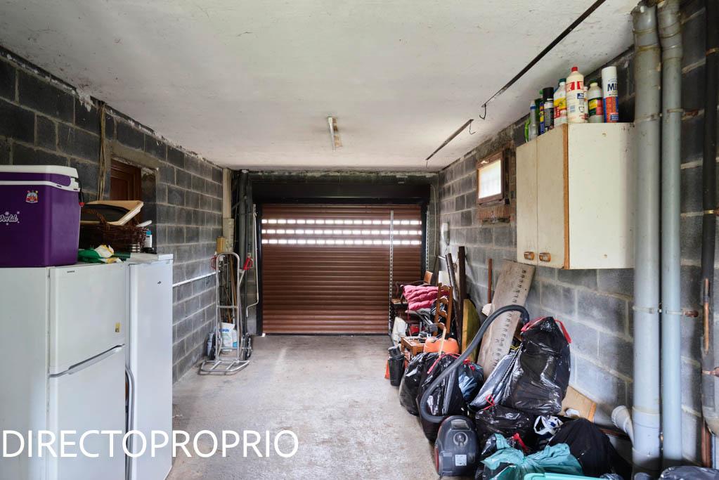MAISON INDIVIDUELLE 181 M2 6 CHAMBRES AVEC GARAGE